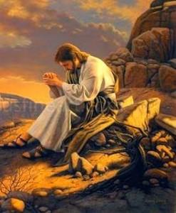 preghiera -penitenziale