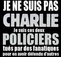 Io non sono Charlie s