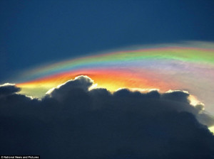 fuoco-arcobaleno