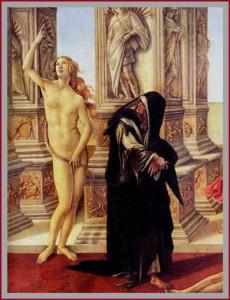 la_verita_e_la_menzogna-1490