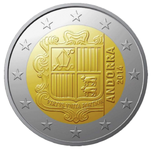 2_euro_AND
