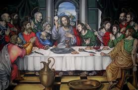 Cena del Signore