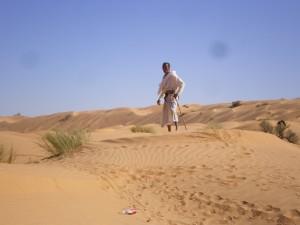 deserto-del-sahara_ptxp8.T0