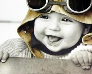 imparare-a-sorridere-come-rimedio-per-ottener-L-tuUctN