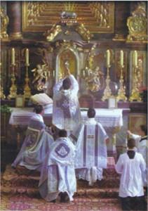 santa_messa