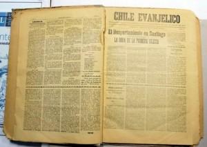 Bibbia deuterocanonica_n