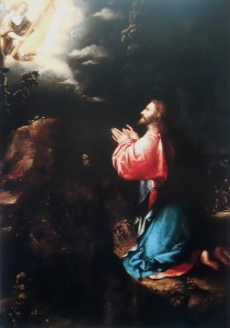 Gesù_in_preghiera_nell'orto_dei_Getsemani