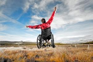 disabilità2_20141203175829