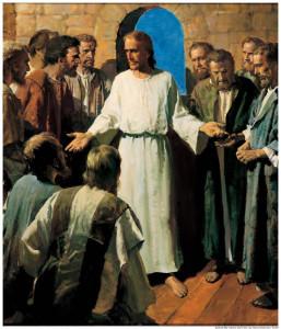 Gesù-e-gli-apostoli