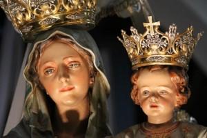 Madonna del Rosario.preview