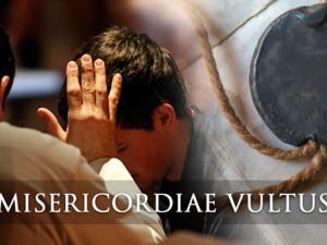 SL_04_13_misericordiae-vultus