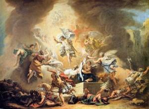Sebastiano-Ricci-Resurrection