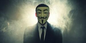 anonymous.image_