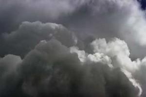 nube02