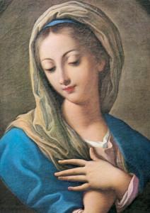 56-Madonna-Montecassino