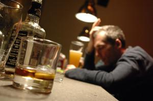 ALCOL-FEGATO-Copia