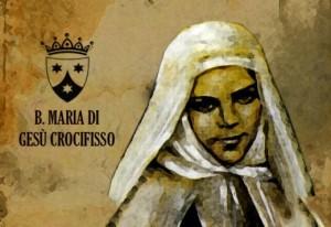 B.-Maria-di-Gesu-Crocifisso