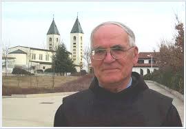 Padre Rupcic