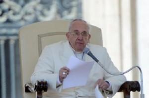 Papa-Francesco-ai-corrotti-Convertitevi-640x420