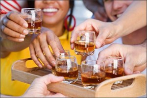 abuso-di-alcool