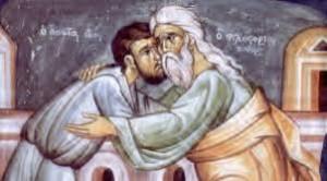 anno della misericordia