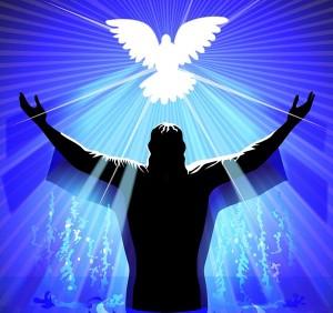doni-spirito-santo