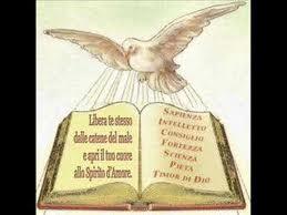 novena-spirito-santo