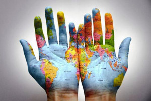 pace-nel-mondo
