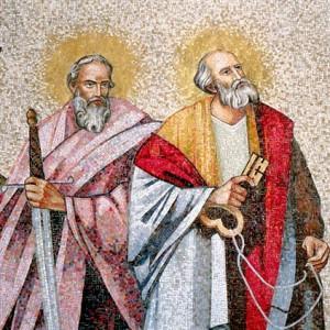 369_SS. Pietro e Paolo