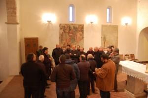 Comunione presbiterale3