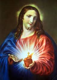 Cuore di Gesù
