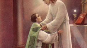 Gesù-Sacerdote-540x300