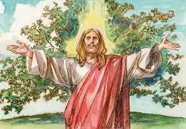 Il rehgno di Dio