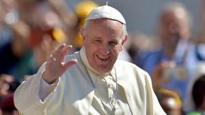 Papa_Francesco_Udienza_Generale_3_giugno_2015
