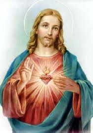 S.Cuore di Gesù