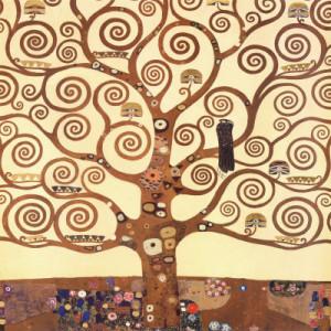 albero-della-speranza