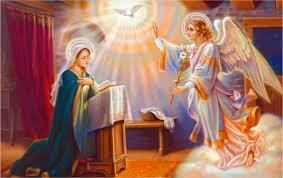 benedetta fra le donne