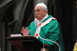 papa-francesco-celebrazione-concistoro-sanpietro