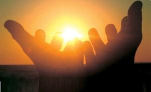 preghiera_mani-sole