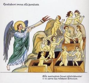 resurrection-arch