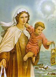 Madonna del Carmine0