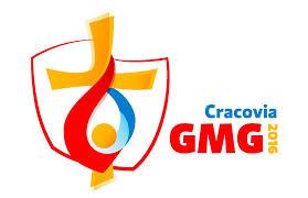 gmg 2016  d