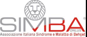 logo_simba11 (1)