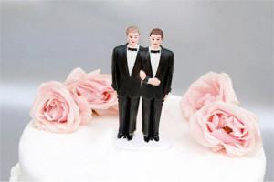matrimonio-gay-2-2-2