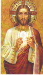 santa-eucaristia-173x300