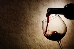 segreti del vino