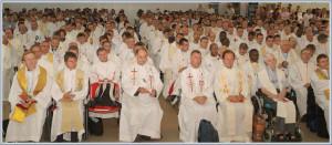 seminario-internazione-a-Medjugorje