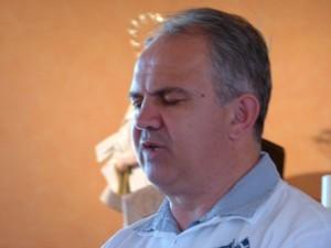 Ivan drag.1