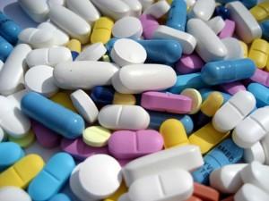 droghe-rischi-danni-alla-salute-1-770x577