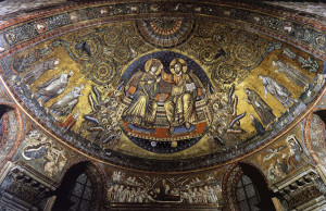 santa_maria_maggiore,_rome